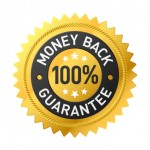 noney_back_guarantee