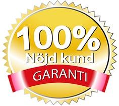 garanti-img2